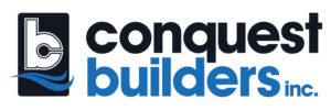 Conquest Builders