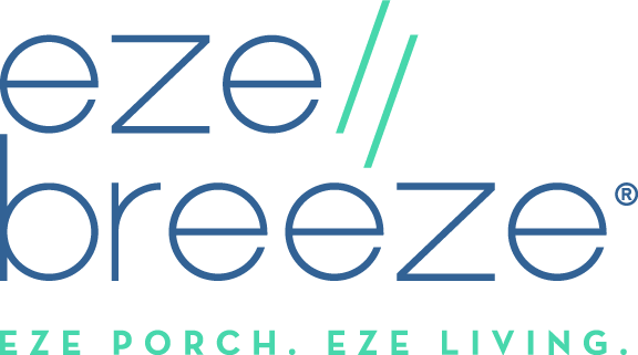 EZE Breeze Porch Enclosures