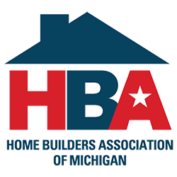 HBA of Michigan